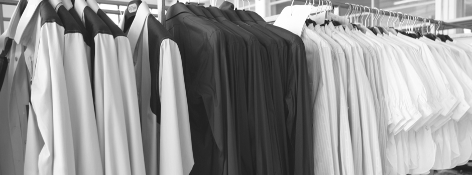 cheap for discount b8153 b2e9e Summer Conf Romania | Produzione di camicie uomo, camicie ...