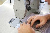 Summer Conf - Comprehensive apparel manufacturing and production Service